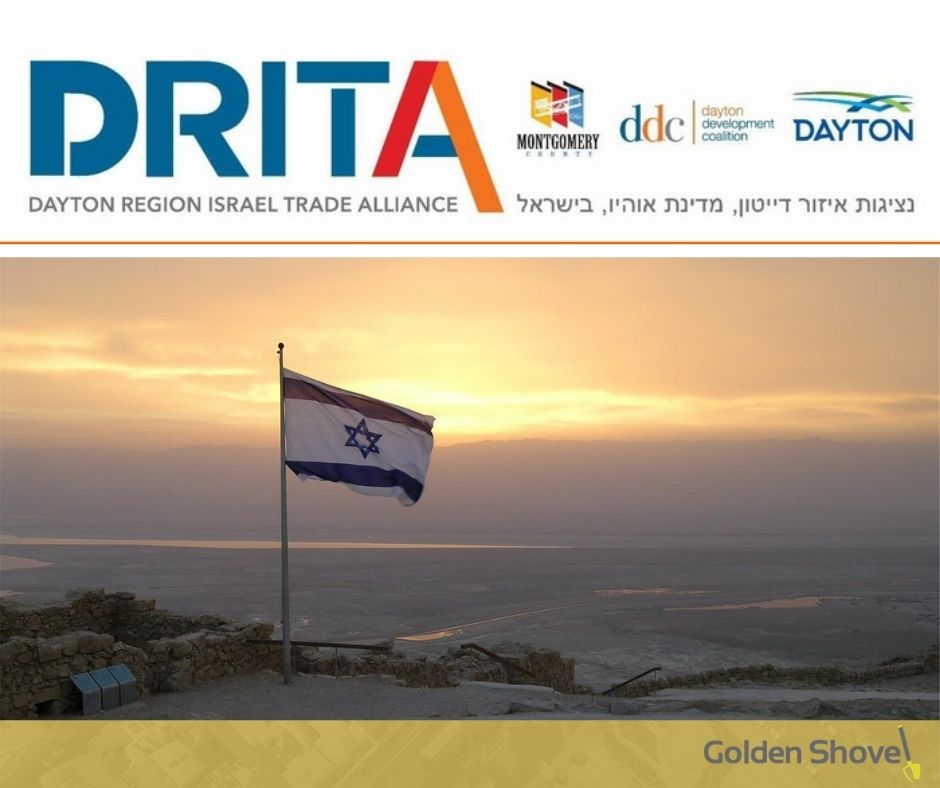 How DRITA and BIRD Foster US-Israel Collaborations Main Photo