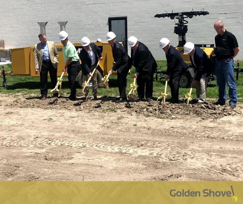Phelps County, NE Named 'Top Rural County 2020' Main Photo