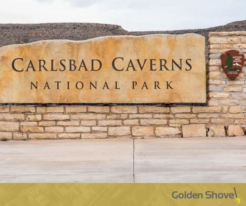 Spectacular Carlsbad Caverns: Tourism and Economic Benefits Main Photo