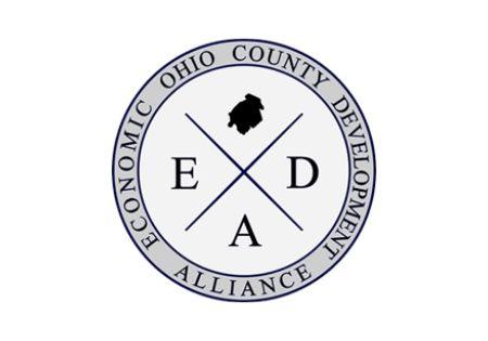 ohio county logo