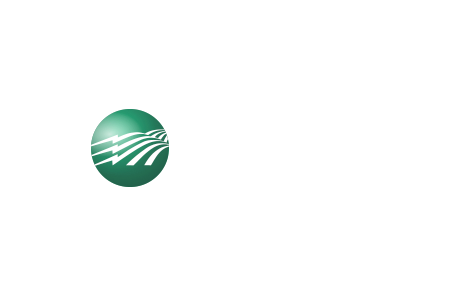 Electric Cooperatives of Arkansas, Economic Development Image