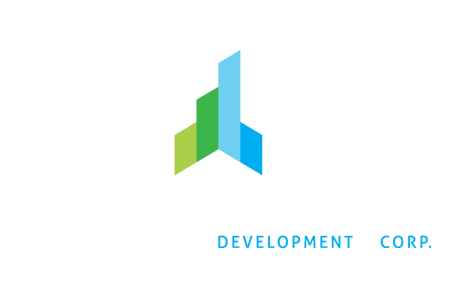 Greater Dubuque Development Corporation Image