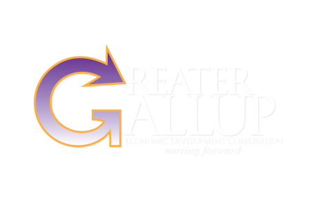Greater Gallup Economic Development Corporation Image