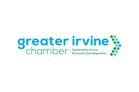 Irvine Chamber Economic Development  Image
