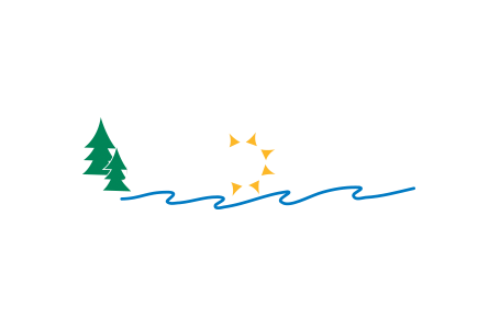 The City of Little Falls Image