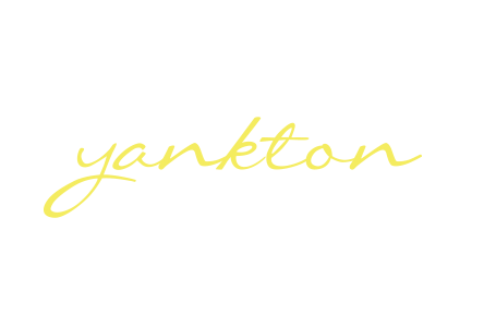 Greater Yankton Living Image