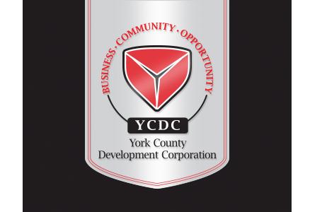 York County Development Corporation Image