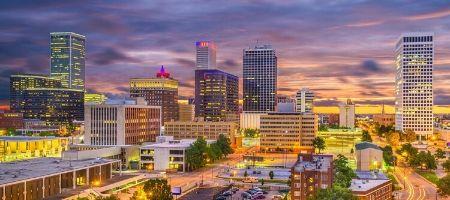 Tulsa photo