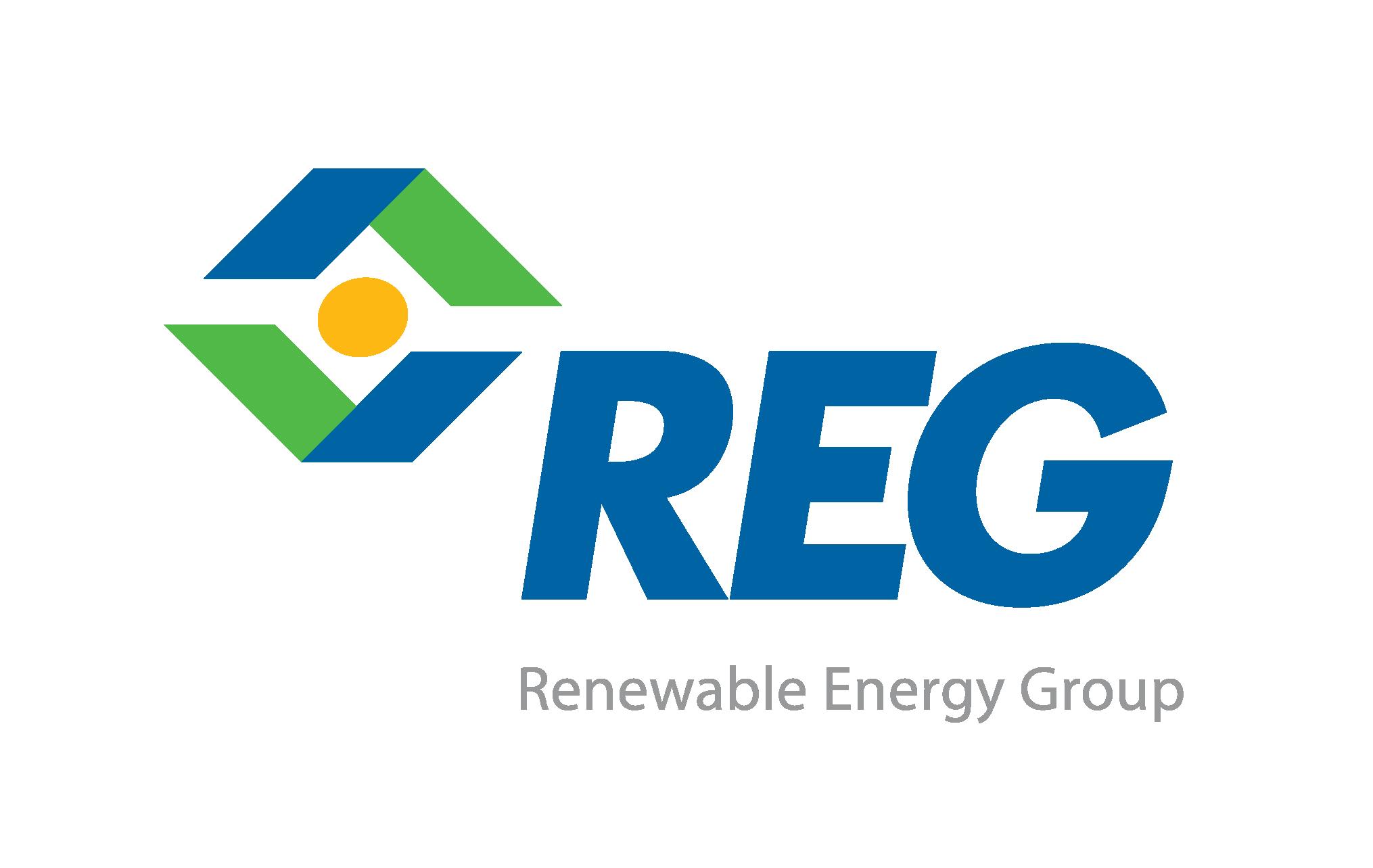 Renewable Energy Group: Iowa Born, Globally Operating Main Photo