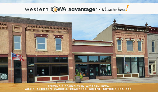 Western Iowa Advantage: Helping Businesses Succeed! Main Photo