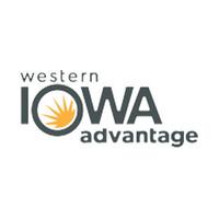 Western Iowa Advantage's New Website Helping Businesses Thrive! Main Photo