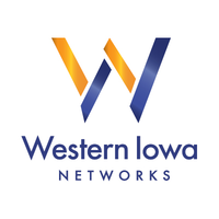 Western Iowa Networks Offers Unbeatable High-Quality Fiber Optic Network Services in Iowa Main Photo