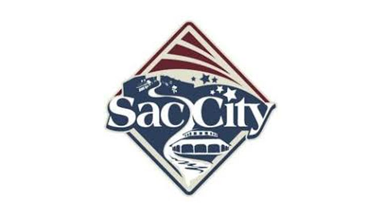 Executive Summary: Sac City