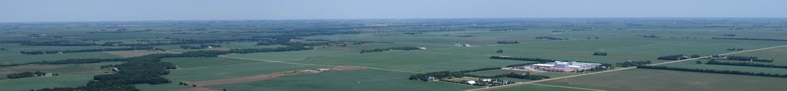 York County, NE Sites for Sale
