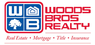 Woods Bros Realty - York
