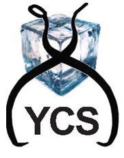 York Cold Storage Photo