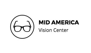 Mid America Vision Center Photo