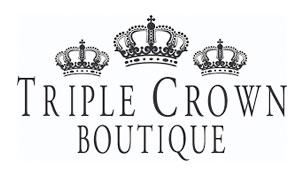 Triple Crown Boutique Photo