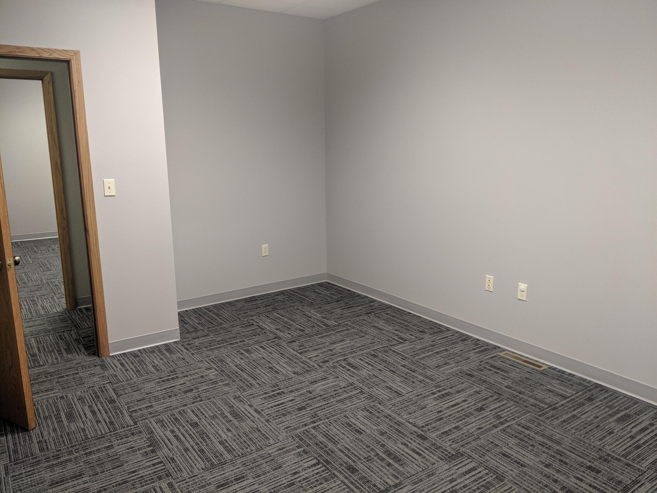 Main Photo For Offices for Rent