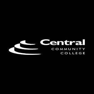Central Community College – Columbus, Grand Island, Hastings, NE