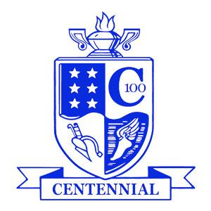 Centennial Public Schools