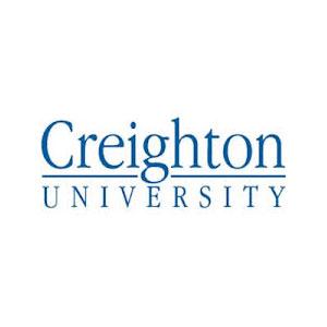 Creighton University – Omaha, NE