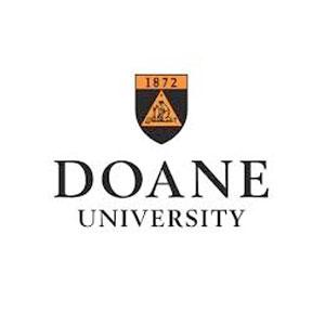 Doane College – Crete, NE