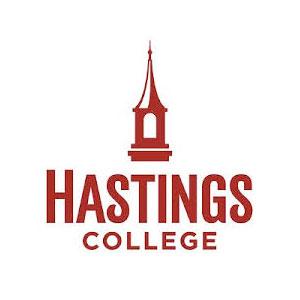 Hastings College – Hastings, NE