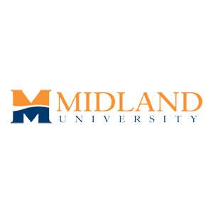 Midland University – Fremont, NE