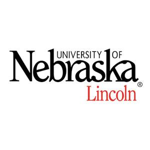 University of Nebraska – Lincoln, Kearney, Omaha, NE