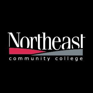 Northeast Community College – Norfolk, NE