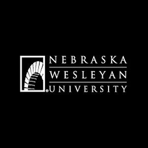 Nebraska Wesleyan University – Lincoln, NE
