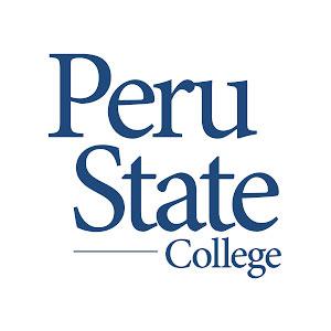 Peru State College – Peru, NE