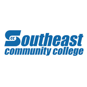 Southeast Community College – Lincoln, Milford, Beatrice, NE