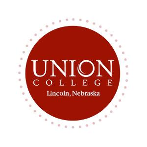 Union College – Lincoln, NE