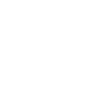 no equipment tax