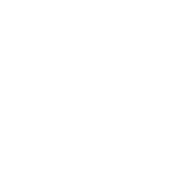 no inventory tax