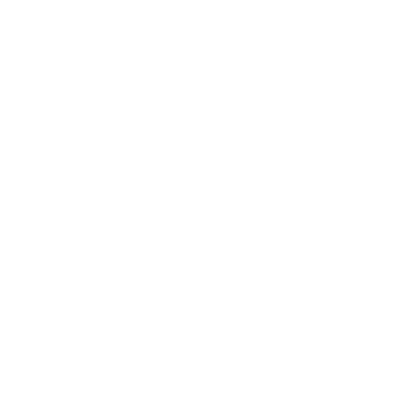 no sales tax on water