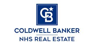 Coldwell Banker NHS Real Estate- York