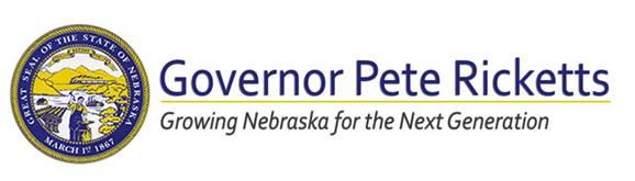 Gov. Ricketts Announces 2020 Nebraska Affordable Housing Trust Fund Recipients, Celebrates Rural Workforce Housing Achievement in York Main Photo