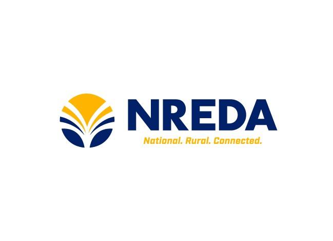 Lisa Hurley elected to NREDA Board of Directors Main Photo