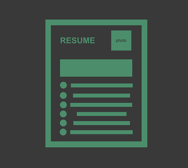 How to Write the Perfect Resume: Data Proves There Is a Formula Main Photo