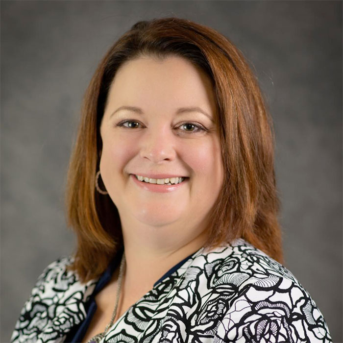 """Lisa Hurley Honored as """"Professional of the Year"""" Main Photo"""