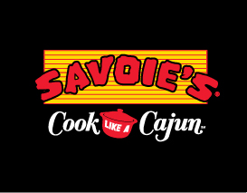 Savoie's Foods Slide Image
