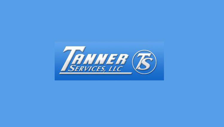 Tanner Services & Rentals, LLC Slide Image