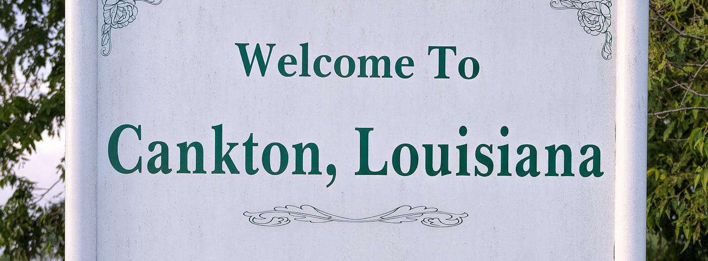 Cankton