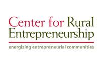 center for rural entrepreneurship