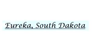 Eureka Community Development Company Hires New Director Image
