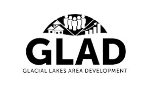 New GLAD Director Wants Community Input Photo
