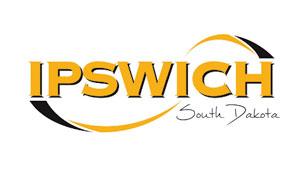 Ipswich Community Economic Development Slide Image